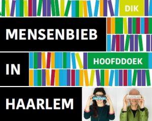 Mensenbiep Haarlem